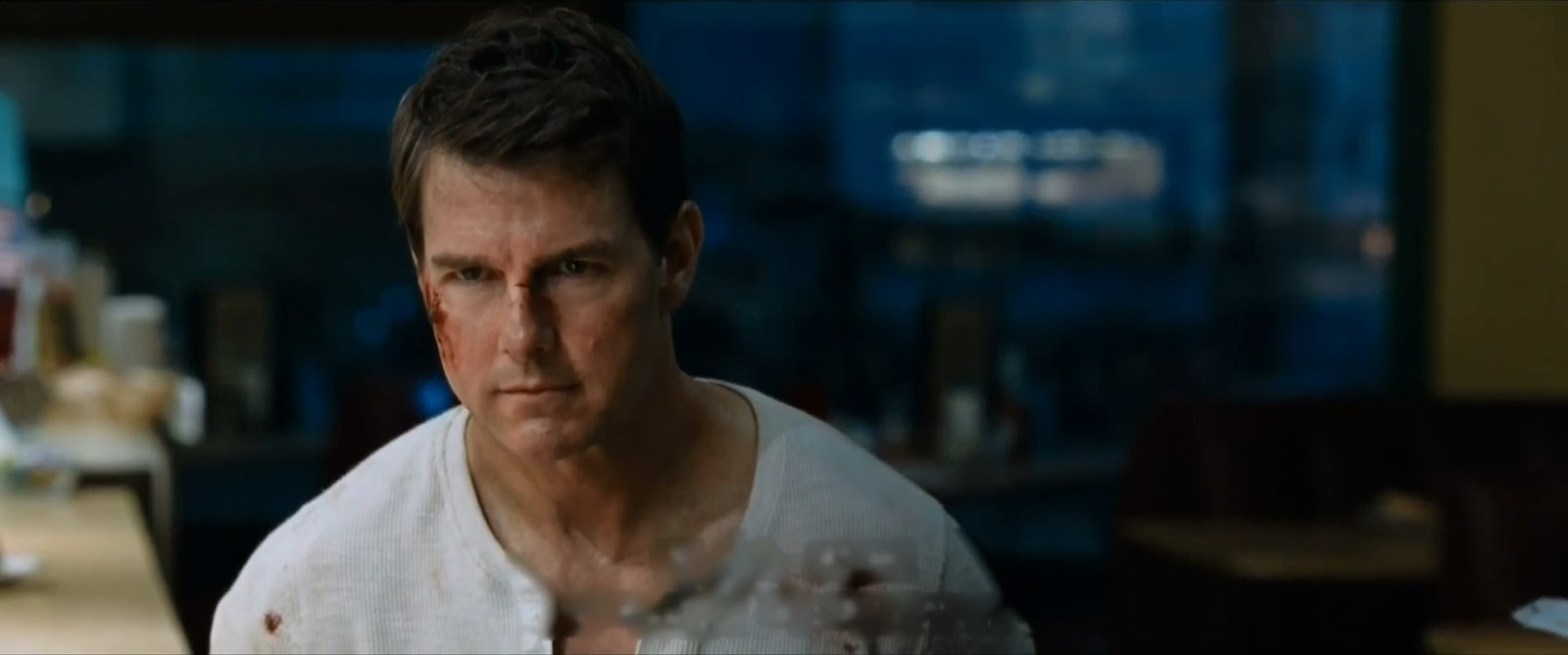 Download Jack Reacher Sem Retorno Torrent HDRip Dublado MKV 720p 1080p