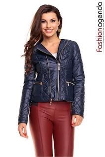 Paltoane si jachete dama ieftine online