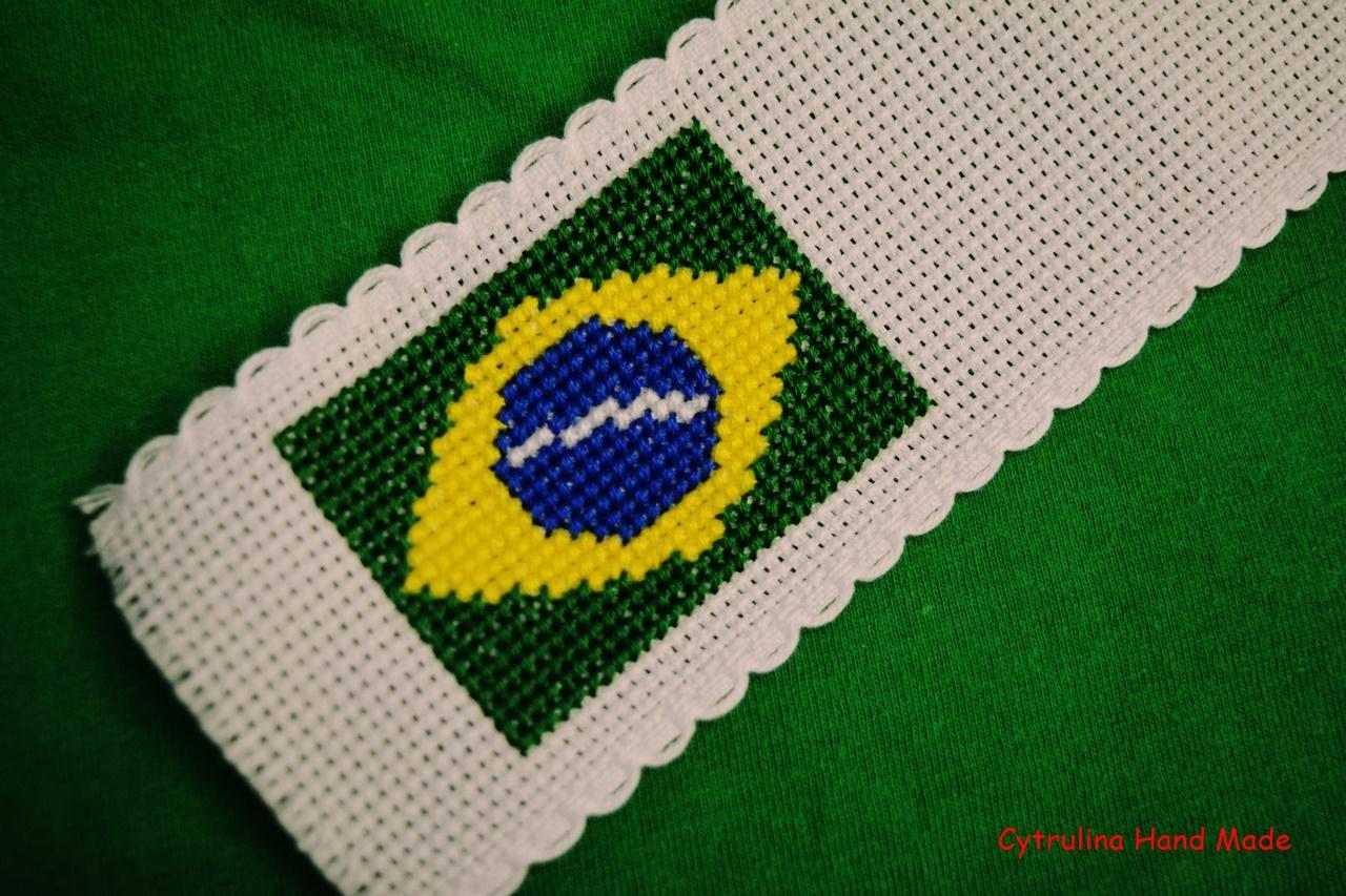 """DSC 0414 - SAL """"Dookoła świata"""" - maj: Brazylia"""