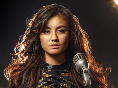 Lirik Lagu Got Me Figured Out ~ Agnes Monica