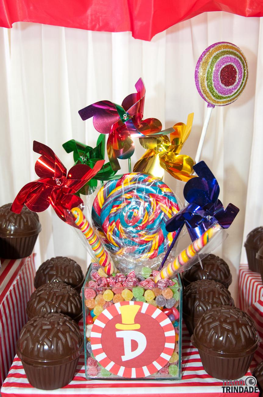 Desejos De Mam U00e3e  A Fant U00e1stica F U00e1brica De Chocolates - Willy Wonka