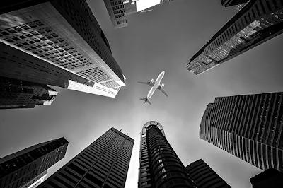 destinos, vuelos y hoteles con los mejores precios