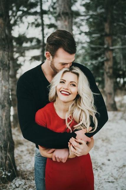 اجمل الصور الرومانسية للعاشقين 2018 اجمل الصور الرومانسية للبنات والشباب