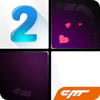 Piano Tiles 2 (Don't Tap...2) Mod v 1.2.0.976 Apk for Android