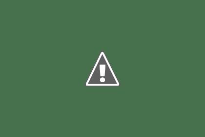 Resep Creamy Smoothie Mangga