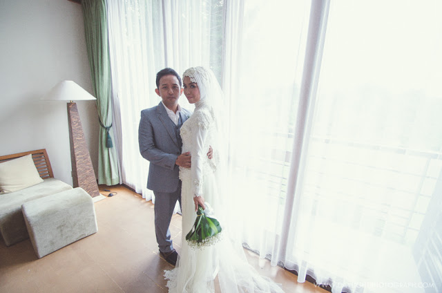 paket wedding jogja