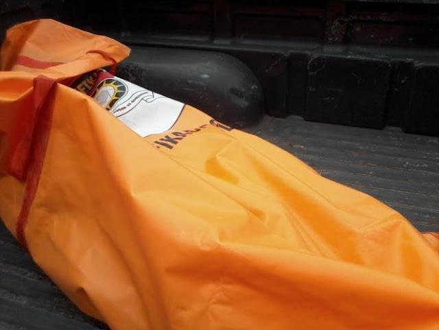 Astaghfirullah, Setelah Dibunuh Pembantunya, Jenazah Shahabiyah Ini Dimasukkan Ke Karung