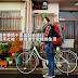 【日本 京都】京都日誌(一) 旅行回來,更應該努力實現你的夢想