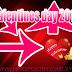 Valentines day Ideas | Poetry Zone