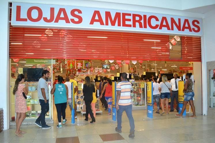 Nesta sexta-feira, 24 11, algumas lojas abriram mais cedo, às 6h, para  celebrar a Black Friday Salvador Norte Shopping, que promove a liquidação  oferecendo ... 0467099318