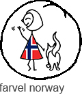 https://www.vanillaicedream.com/2018/06/farvel-norway.html