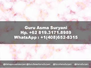 Cara-Belajar-Guru-Asma-Suryani