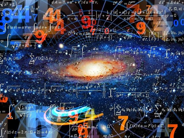 Αποτέλεσμα εικόνας για υπάρχουν όντως Άπειρες Εκδοχές μας σε Άπειρα Παράλληλα Σύμπαντα; Και πώς μπορεί αυτό να μας βοηθήσει να αλλάξουμε την ζωή μας;
