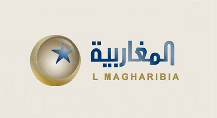 ترددات قناة المغاربية Al Magharibia