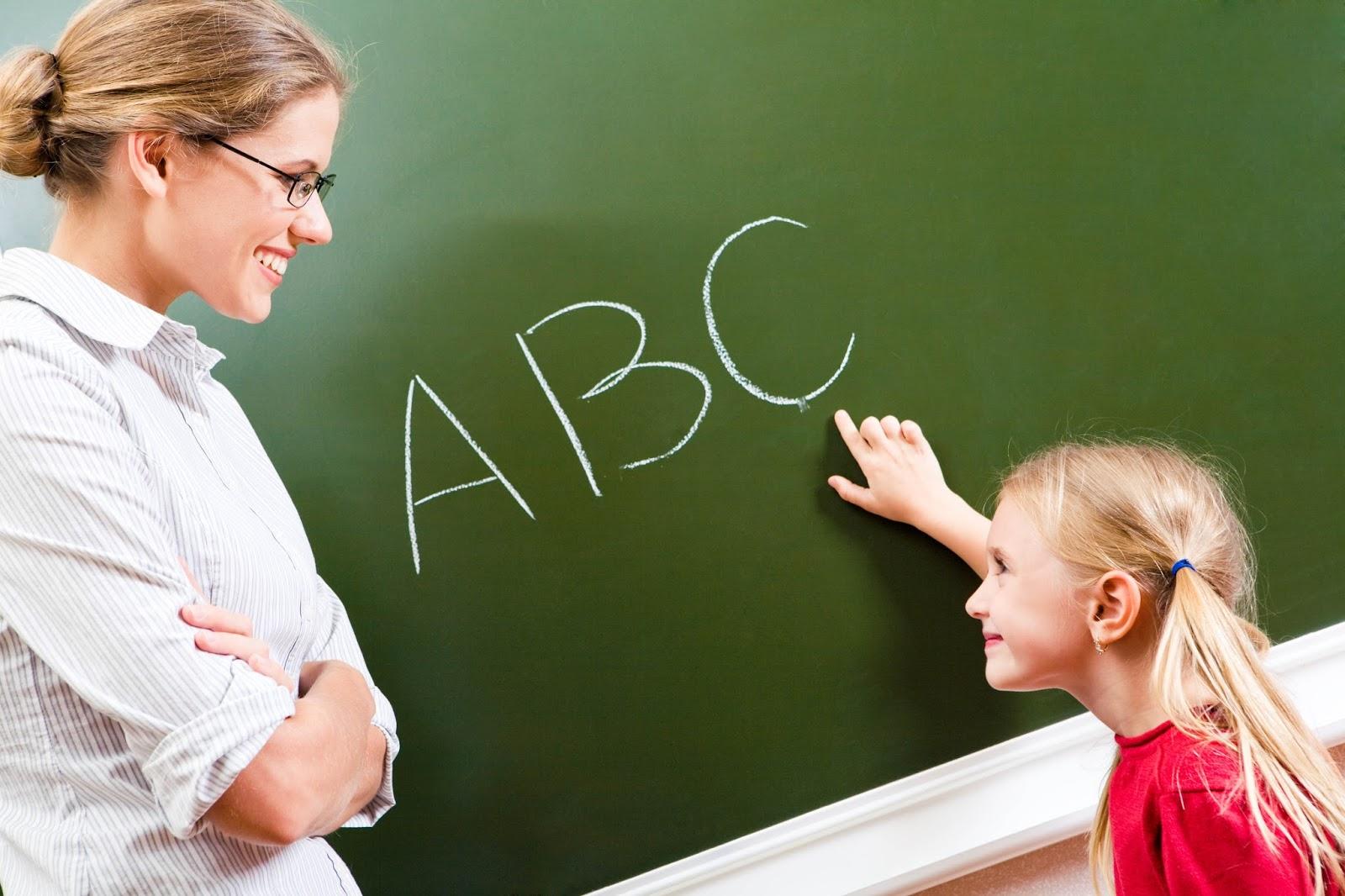 Arti Buang Angin Jika Di Artikan Oleh Para Guru