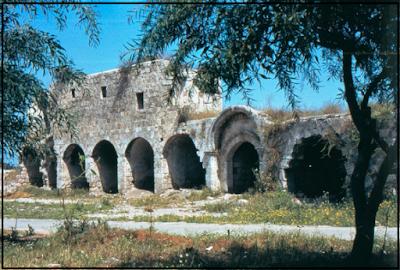 Beginilah Asal dan Sejarah Kota Dimana Tempat Terbunuhnya Dajjal - Sagoe Tunong