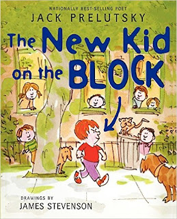 http://www.amazon.com/New-Kid-Block-Jack-Prelutsky/dp/0062239503/ref=la_B000APODH6_1_5?s=books&ie=UTF8&qid=1454700364&sr=1-5