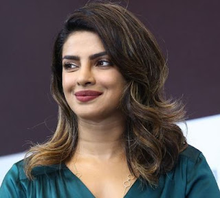 Priyanka Chopra Family Husband Son Daughter Father Mother Marriage Photos Biography Profile.