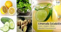 https://steviaven.blogspot.com/2018/02/bebida-limon-jengibre-pepino-menta-grasa-abdominal.html