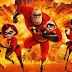 Os Incríveis 2 é o primeiro filme animado a ultrapassar US$ 600 milhões em bilheterias nos Estados Unidos