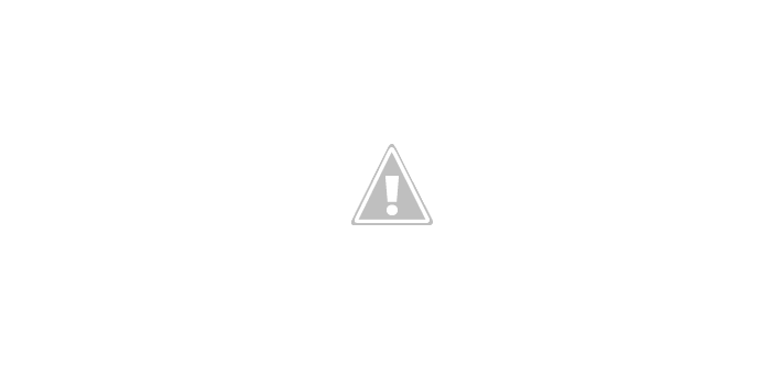 Svelato prototipo minicar 'made in Bari'