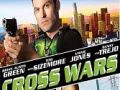 Download Film Cross Wars (2017) Subtitle Indonesia