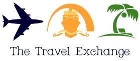 Click here to return to The Travel Exchange website