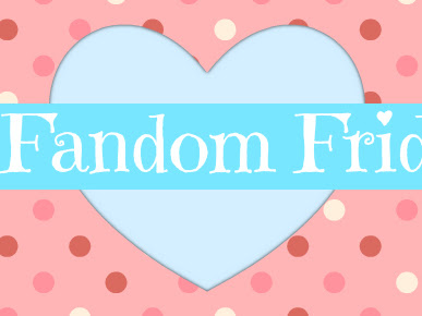 5 Fandom Friday - Galentine's Day Gifts