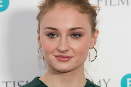 Game Of Thrones:Do you Know Star Sophie Turner Accused Of Using The N-Word On Camera
