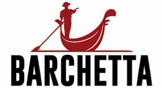 LOKER WAITER CV. BARCHETTA METRO FOOD LUBUKLINGGAU MARET 2020