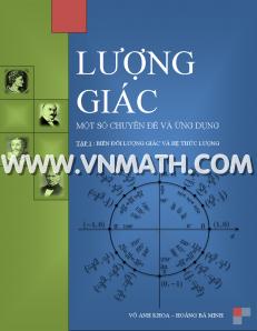 luong-giac-chuyen-de-va-ung-dung-1.png