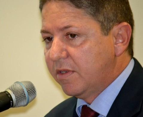 Portal Costa Branca - Jailton Rodrigues: Prefeito de Macau compra ...