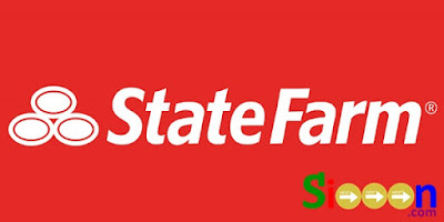 What is the company State Farm Insurance, what is State Farm Insurance, State Farm Insurance, known as State Farm Insurance, Member of State Farm Insurance, State Farm Insurance Company.
