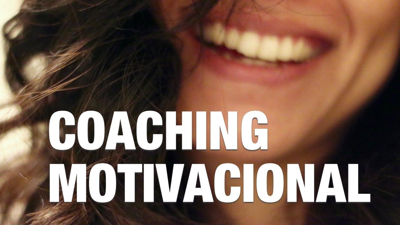 Terapias Alternativas Coaching Motivacional Personal Y De