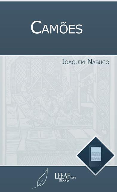 Camões - Joaquim Nabuco.jpg