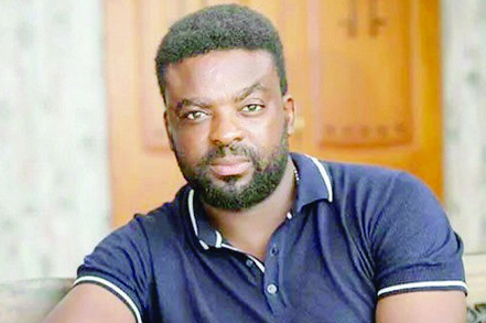 Film Maker, Actor Kunle Afolayan Talks On Actress Offering Him S€x For Movie Roles