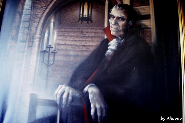 Hotel-Dracula-pareri