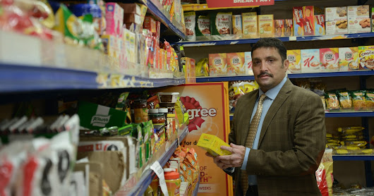 The Man from Juhapura: How Ahmedabad's supermarket king plans to transform agriculture