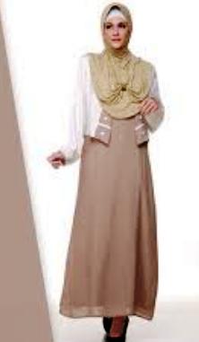 contoh-busana-muslim-rabbani