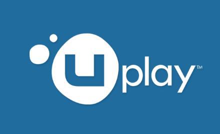 تحميل برنامج Uplay 2019 لتحميل وتشغيل الألعاب على الكمبيوتر