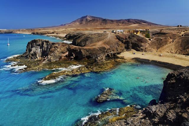 www.viajesyturismo.com.co900X450