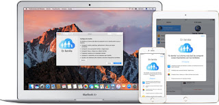 macos-sierra-ios10-3-setup-family-sharing-hero-768x369 The 5 Apple releases at WWDC 2018 Technology