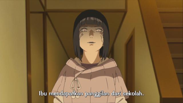 Boruto: Naruto Next Generations Episode 10 Subtitle Indonesia