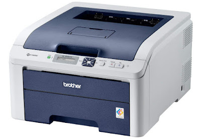 Brother HL-3040CN Driver Download
