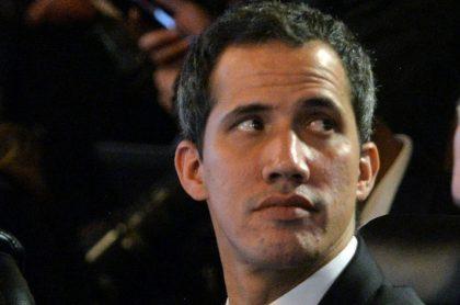 De no creer. Oposición aliada con bloque chavista deponen  a Juan Guaidó de presidente de la Asamblea Nacional