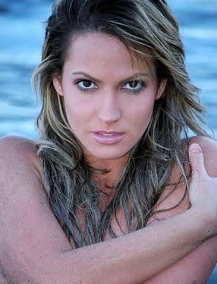 Kathleen Vaughan nude (16 images) Cleavage, iCloud, panties