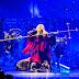 MADONNA: DIVA LIBERA TRAILER DE REBEL HEART WORLD TOUR
