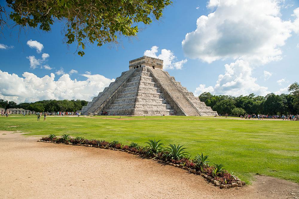 offerte vacanze Cancun