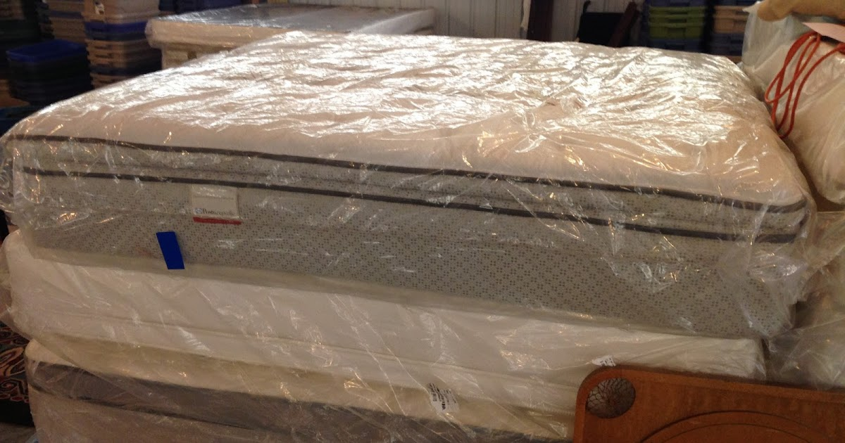 Used Furniture And New Arrival Updates Mega Mattress