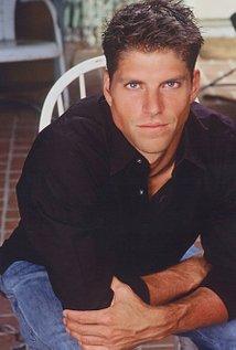 Craig Kvinsland